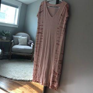 Amuse Society Lady Bay Dress